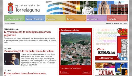 Ayto. de Torrelaguna